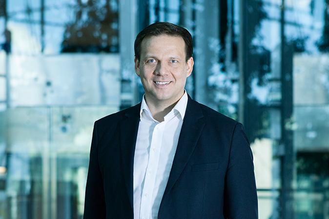 Antti Parviainen