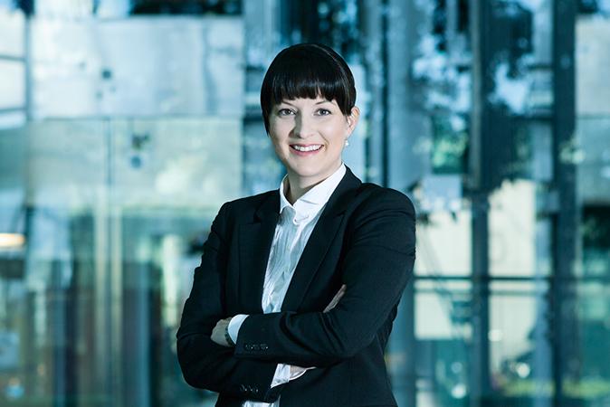 Ilona Teräkivi